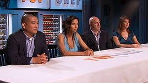 Top Chef, Season 2 Episode 10 image