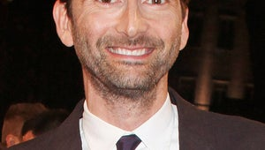 BBC America Acquires Drama Starring Doctor Who's David Tennant and Arthur Darvill