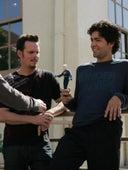 Entourage, Season 2 Episode 14 image