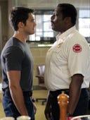 Chicago Fire, Season 5 Episode 1 image