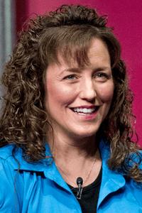 Michelle Duggar