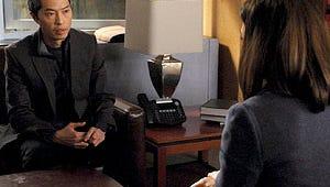 """Cheers & Jeers: The Good Wife's """"Great"""" Episode"""
