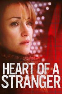 Heart of a Stranger as Jill Maddox
