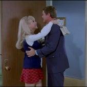 I Dream of Jeannie, Season 5 Episode 16 image