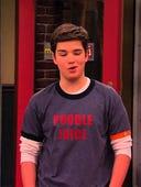 iCarly, Season 2 Episode 32 image