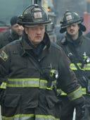 Chicago Fire, Season 2 Episode 17 image