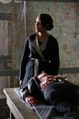 Scandal, Season 4 Episode 20 image