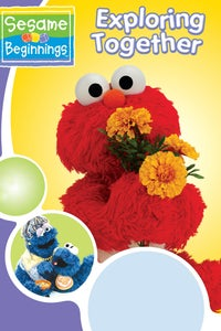 Sesame Beginnings: Exploring Together as Himself