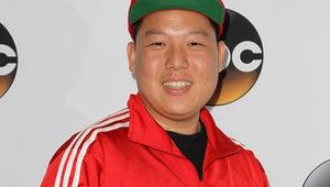 Eddie Huang Won't Be Narrating Fresh Off the Boat This Season
