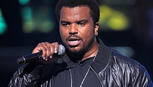 "How Craig Robinson Landed Hip Hop Honors Hosting Gig: ""I Kidnapped Tracy Morgan"""