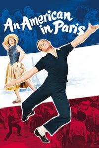 An American in Paris as American Girl