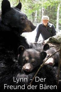 Lynn - Der Freund der Bären