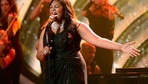 American Idol: Who's Going to the Finals?