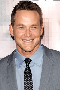 Cole Hauser as Ethan