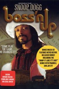Boss'n Up