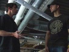 The Jace Hall Show, Season 5 Episode 6 image