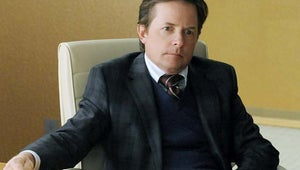 The Good Wife: Michael J. Fox Returning This Season for Multiple Episodes
