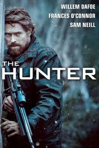 The Hunter as Martin