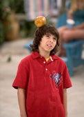 Hannah Montana, Season 2 Episode 14 image