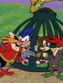 The Adventures of Sonic the Hedgehog, Season 1 Episode 36 image