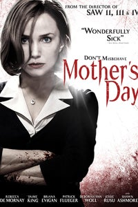 Mother's Day as Julie Ross