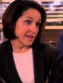 The Secret Life of the American Teenager, Season 5 Episode 18 image