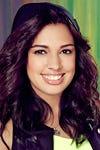 Alexis Juliano