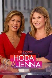 Today – Kathie Lee & Hoda
