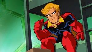 The Super Hero Squad Show, Season 2 Episode 24 image