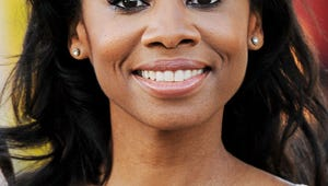 Exclusive: Dreamgirls' Anika Noni Rose Heads to CBS' Elementary