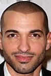 Haaz Sleiman as Mohammed 'Mo-Mo' de la Cruz