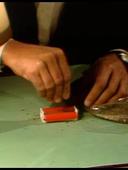 Saturday Night Live, Season 1 Episode 16 image