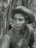 The Rifleman, Season 4 Episode 14 image