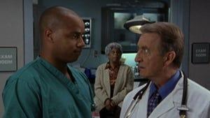 Scrubs, Season 2 Episode 12 image