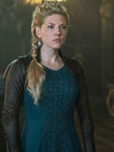Vikings, Season 5 Episode 1 image