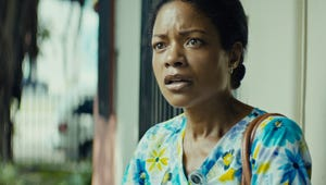 Did the Academy Awards Really Overcome #OscarsSoWhite?