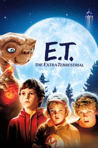 E.T. The Extra-Terrestrial as Medical Unit Member