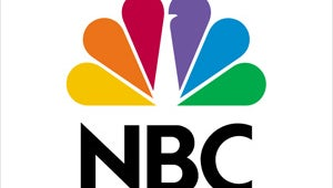 NBC Picks Up Comedy Pilot from Old Christine Creator