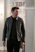 Scandal, Season 4 Episode 10 image