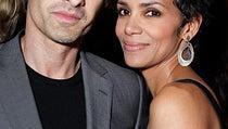 Halle Berry Engaged to Boyfriend Olivier Martinez