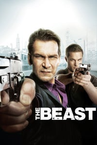 The Beast as Susan