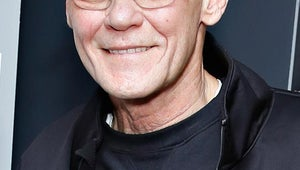 James Carville Joins Fox News