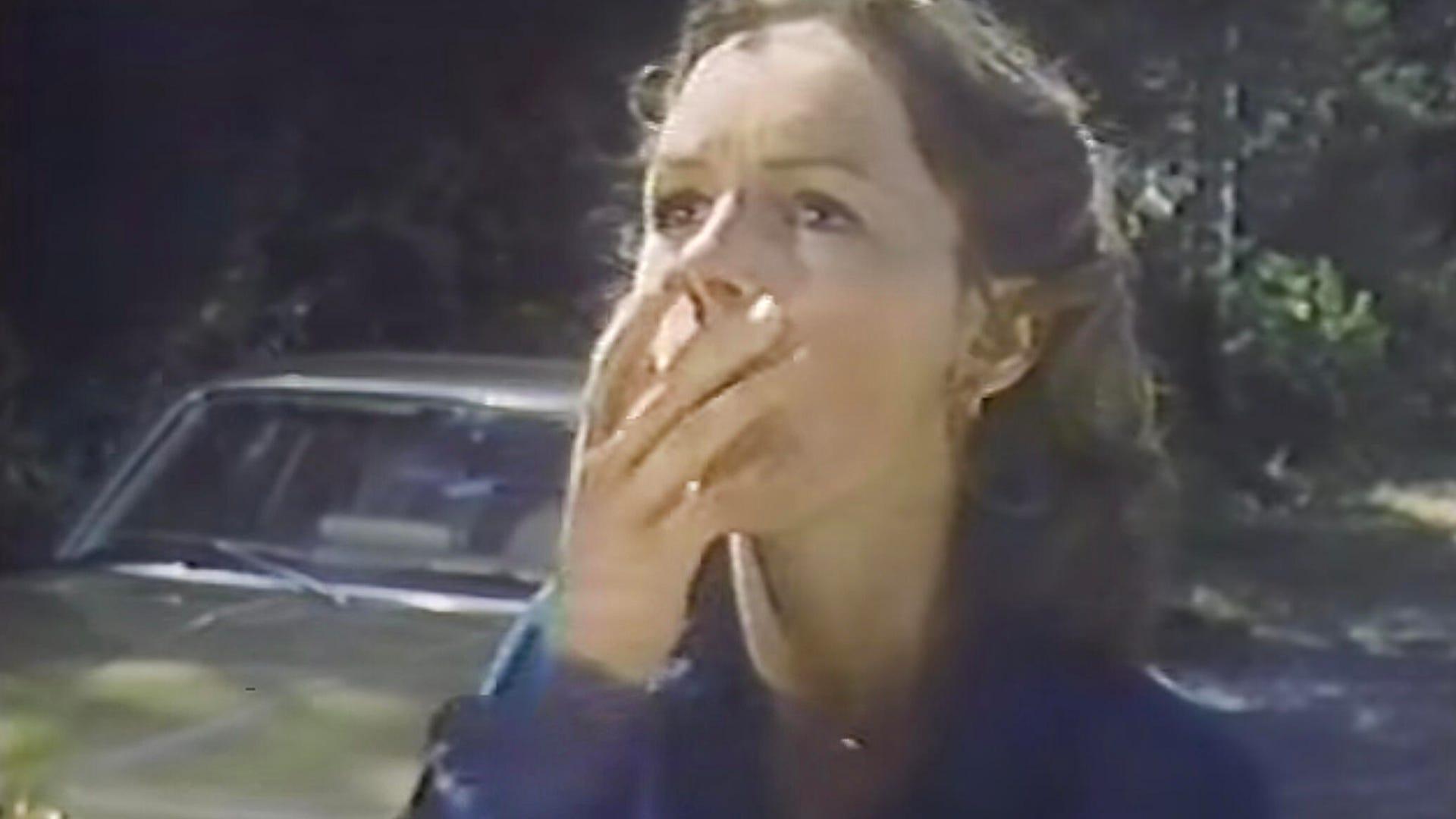 Salem's Lot (1979, CBS)