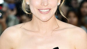 Go On Spies Covert Affairs' Piper Perabo for Multi-Episode Arc