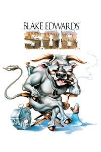 S.O.B. as Babs