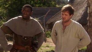 Robin Hood, Season 3 Episode 11 image