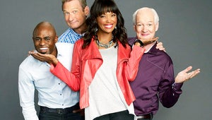 The CW Renews Whose Line Is It Anyway for Season 2