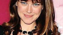Friday Night Lights' Adrianne Palicki Joins G.I. Joe Sequel