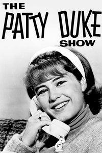 The Patty Duke Show as J.R. Castle