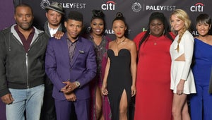 Lee Daniels and Empire Cast Address Off-Screen Drama and Tease What's Ahead